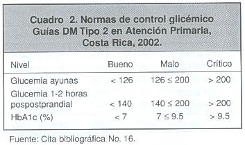 Index of /img/revistas/amc/v46n3