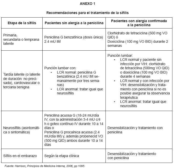 manual of neonatal care pdf free download