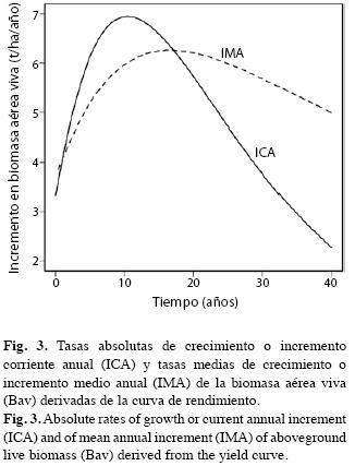 Energia por biomasa yahoo dating