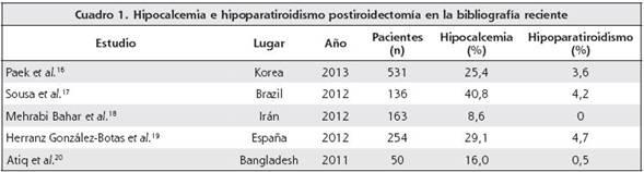 amc 8 2016 pdf